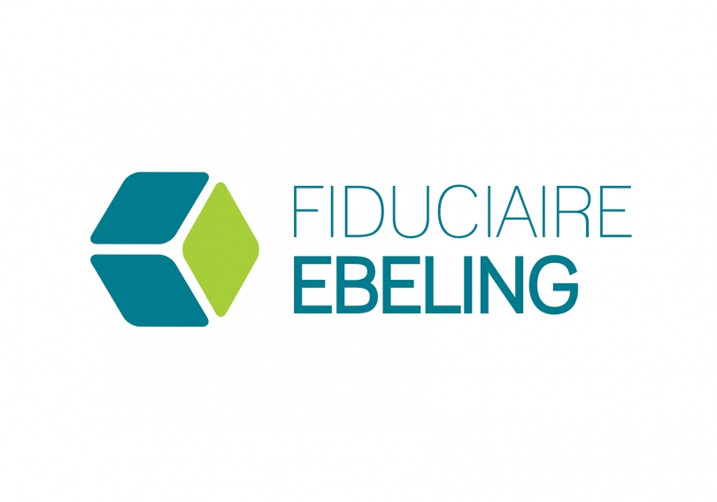 Fiduciaire Ebeling