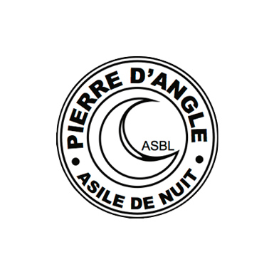 Pierre d'Angle asbl