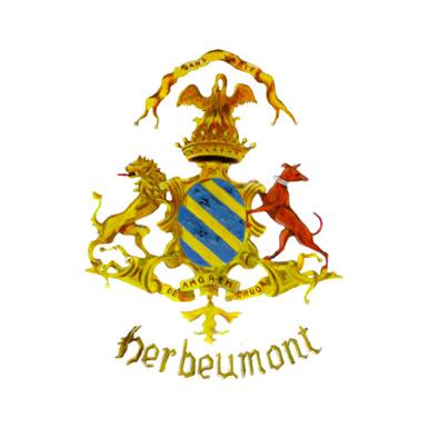 Commune d'Herbeumont