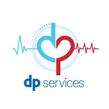 DP Services