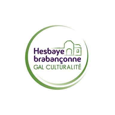 GAL Culturalité