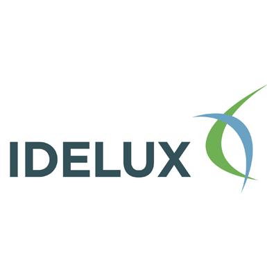 IDELUX