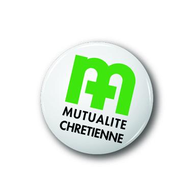 Mutualité Chrétienne
