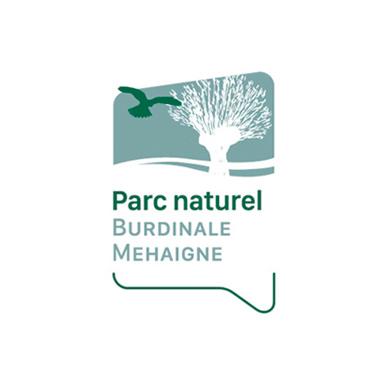 Parc naturel Burinage Mehaigne