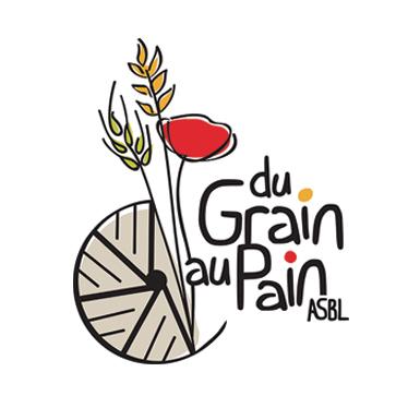 du Pain au Grain asbl