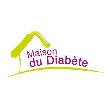 Maison du Diabète