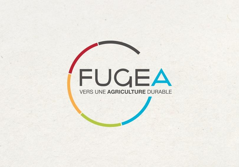 FUGEA