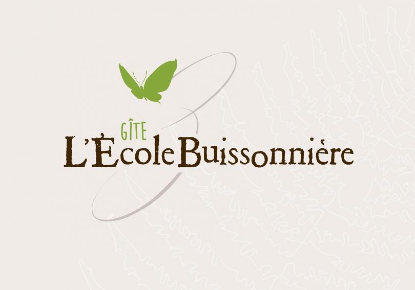L'école Buissonnière