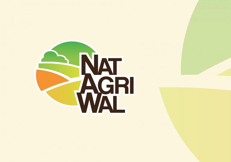 Natagriwal