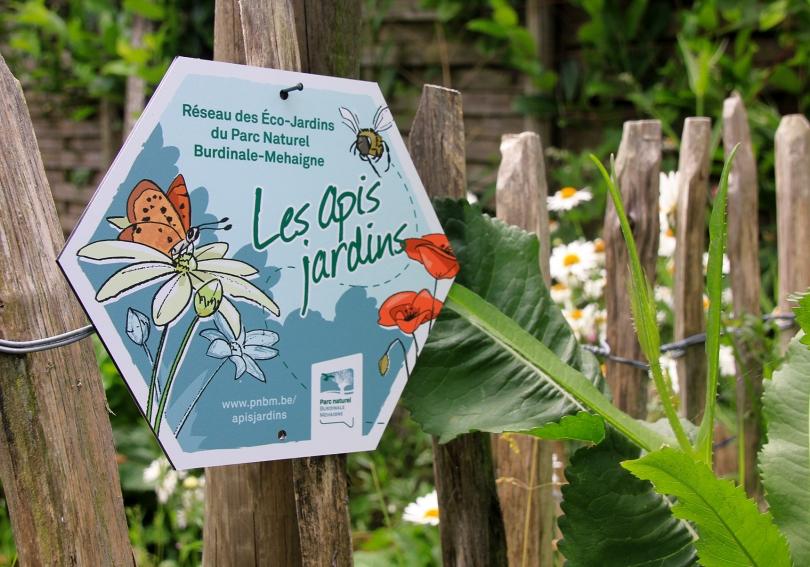 Parc Naturel Burdinale-Mehaigne