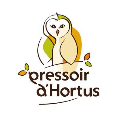 Pressoir d'Hortus